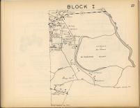 Map Image 009, Darlington County 1956
